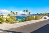 555 Beachcomber Blvd - Photo 35