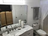 635 Aloha Dr - Photo 13