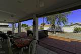 2941 Palo Verde Blvd - Photo 21