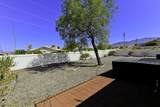 2941 Palo Verde Blvd - Photo 22
