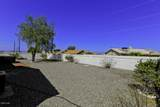 2941 Palo Verde Blvd - Photo 24