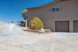 2766 Minnow Pl - Photo 3