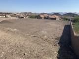 5031 Circula De Hacienda - Photo 3