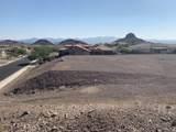 5031 Circula De Hacienda - Photo 4