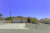3950 Ravello Dr - Photo 1