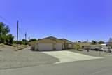 3950 Ravello Dr - Photo 2