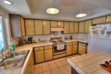 8987 Lakeview Dr - Photo 17