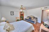 8987 Lakeview Dr - Photo 23