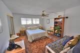 8987 Lakeview Dr - Photo 24