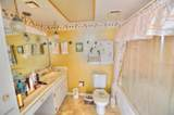 8987 Lakeview Dr - Photo 25