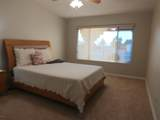 2222 Constellation Dr - Photo 28