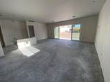 3964 Chemehuevi Blvd - Photo 4