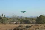 6343 Mountain View Dr - Photo 12