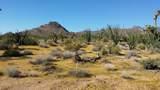 6343 Mountain View Dr - Photo 2