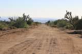 6343 Mountain View Dr - Photo 7
