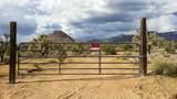 6343 Mountain View Dr - Photo 8