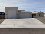 3080 Ironwood Dr - Photo 1