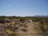 Unk Trigger Rd @ Cholla W Rd - Photo 1
