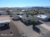 3710 Squaw Dr - Photo 2