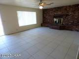 3710 Squaw Dr - Photo 3