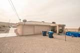 3701 Kiowa Blvd - Photo 34
