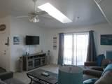 1798 Bahama Ave - Photo 10