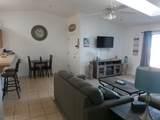 1798 Bahama Ave - Photo 11