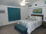 1798 Bahama Ave - Photo 21