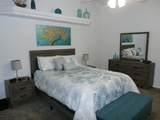 1798 Bahama Ave - Photo 22