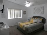 1798 Bahama Ave - Photo 28