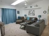 1798 Bahama Ave - Photo 9