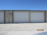6550 Showplace Ave - Photo 4