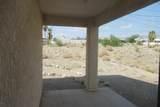 2865 Palisades Dr - Photo 17