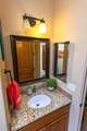 1733 Chestnut Blvd - Photo 31