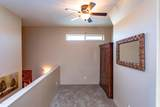 1733 Chestnut Blvd - Photo 33