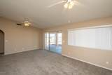 1311 Tanqueray Dr - Photo 13