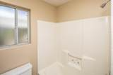 1311 Tanqueray Dr - Photo 27