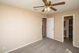 1311 Tanqueray Dr - Photo 30