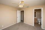 1311 Tanqueray Dr - Photo 34