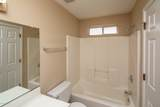 1311 Tanqueray Dr - Photo 36