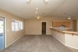 1311 Tanqueray Dr - Photo 8