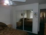 2460 San Juan Dr - Photo 17