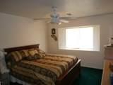 2460 San Juan Dr - Photo 20