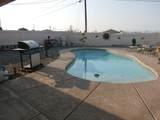2460 San Juan Dr - Photo 22