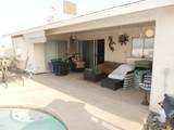 2460 San Juan Dr - Photo 24