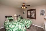 836 Rolling Hills Dr - Photo 24