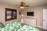 836 Rolling Hills Dr - Photo 25