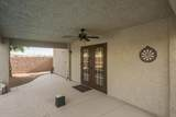836 Rolling Hills Dr - Photo 35