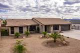 836 Rolling Hills Dr - Photo 49