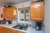 1316 Mohican Dr - Photo 10